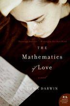 the-mathematics-of-love