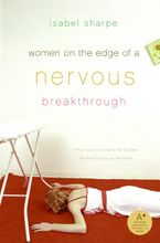 women-on-the-edge-of-a-nervous-breakthrough