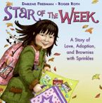 star-of-the-week