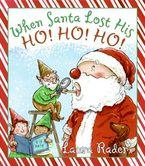 when-santa-lost-his-ho-ho-ho
