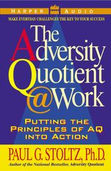 Adversity Quotient  Work