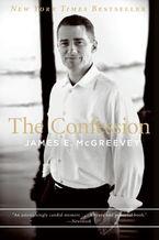 the-confession