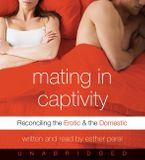 mating-in-captivity-cd