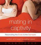 mating-in-captivity-cd