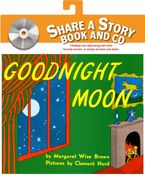 goodnight-moon-book-and-cd