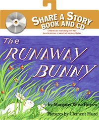 the-runaway-bunny-book-and-cd