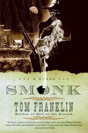 Smonk book image