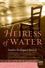 the-heiress-of-water