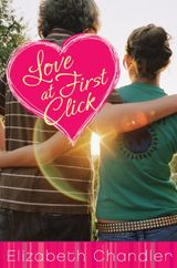 Love at First Click