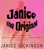 janice-the-original