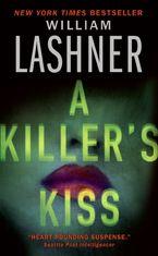 a-killers-kiss