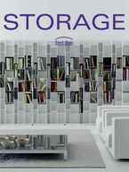 Storage: Good Ideas