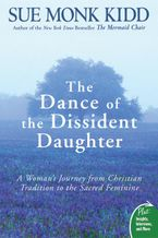 the-dance-of-the-dissident-daughter