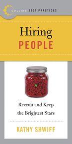 best-practices-hiring-people