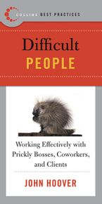 best-practices-difficult-people