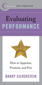 best-practices-evaluating-performance