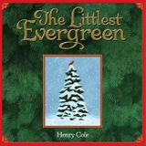 The Littlest Evergreen