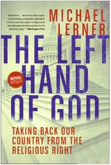 Left Hand of God, The