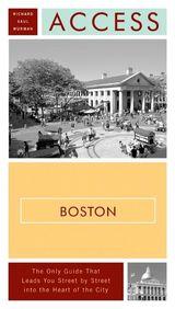 Access Boston 8e