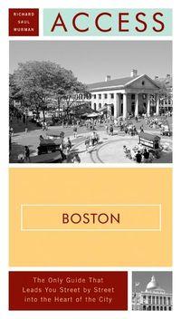 access-boston-8e