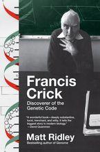 francis-crick
