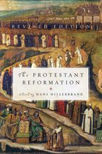 the-protestant-reformation