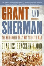 grant-and-sherman
