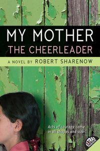 my-mother-the-cheerleader