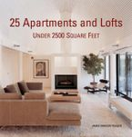 25-apartments-and-lofts-under-2500-square-feet