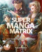 super-manga-matrix