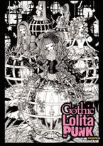 Manga Matrix