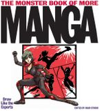 the-monster-book-of-more-manga