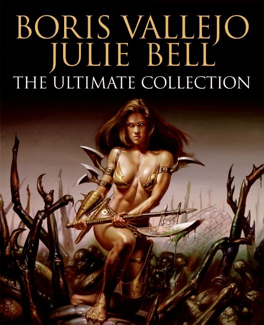 Personality classic theories and modern research 5th edition by boris vallejo and julie bell the ultimate collection boris enlarge book cover fandeluxe image collections fandeluxe Choice Image