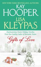 Gifts of Love Paperback  by Kay Hooper