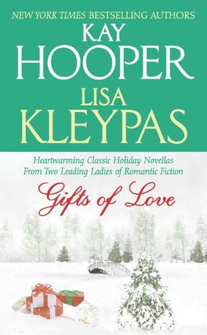 Gifts of Love book image