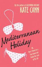 mediterranean-holiday