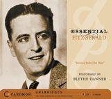 Essential Fitzgerald CD