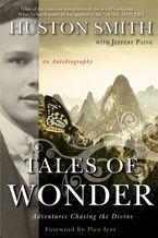 tales-of-wonder