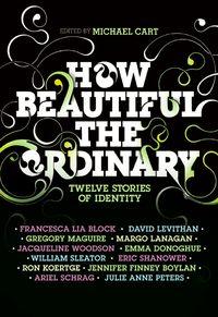 how-beautiful-the-ordinary