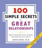 100 Secretos de la Gente Feliz, Los