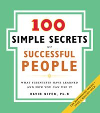 the-100-simple-secrets-of-successful-people