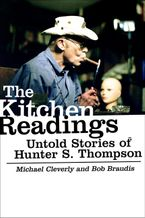 the-kitchen-readings