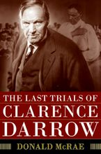 the-last-trials-of-clarence-darrow