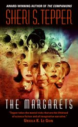 The Margarets