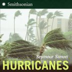 Hurricanes Paperback  by Seymour Simon