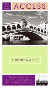 Access Florence & Venice 8e