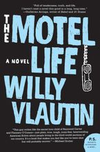 the-motel-life