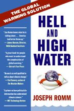 hell-and-high-water