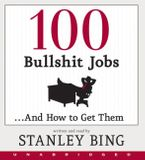 100-bullshit-jobs-and-how-to-get-them