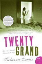 twenty-grand